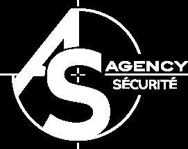 Agency Sécurité